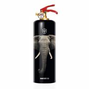 Safe T Elephant Feuerlöscher DNC TAG