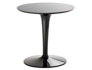 Kartell TipTop Mono Tisch Philippe Starck