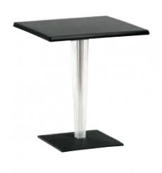 Kartell TopTop für Dr. YES Tisch Philippe Starck