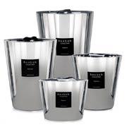 BAOBAB Les Exclusives Duftkerzen Platinum