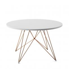 Magis XZ3 Tisch Marmor