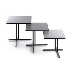 MDF Italia K Table Beistelltisch