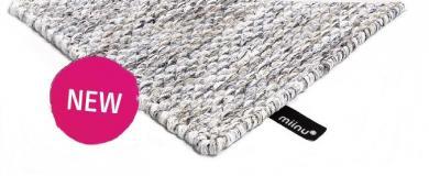 Miinu Ampersand Teppich