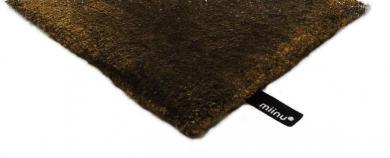 Miinu Finery Teppich