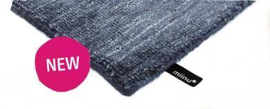 Miinu Live Grid Teppich