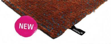 Miinu Ny Epic Teppich