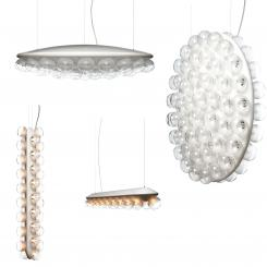 Moooi Prop Light Pendelleuchte Bertjan Pot