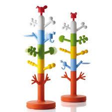 Magis Paradise Tree Kinderstandgarderobe
