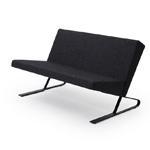 Classicon Satyr II Sofa For Use