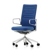 Vitra AC 5 Work Bürostuhl