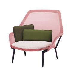 Vitra Slow Chair Sessel