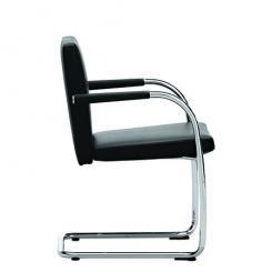 Vitra Visasoft Stuhl