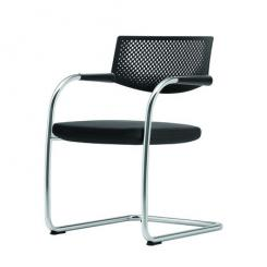 Vitra Visavis 2 Stuhl