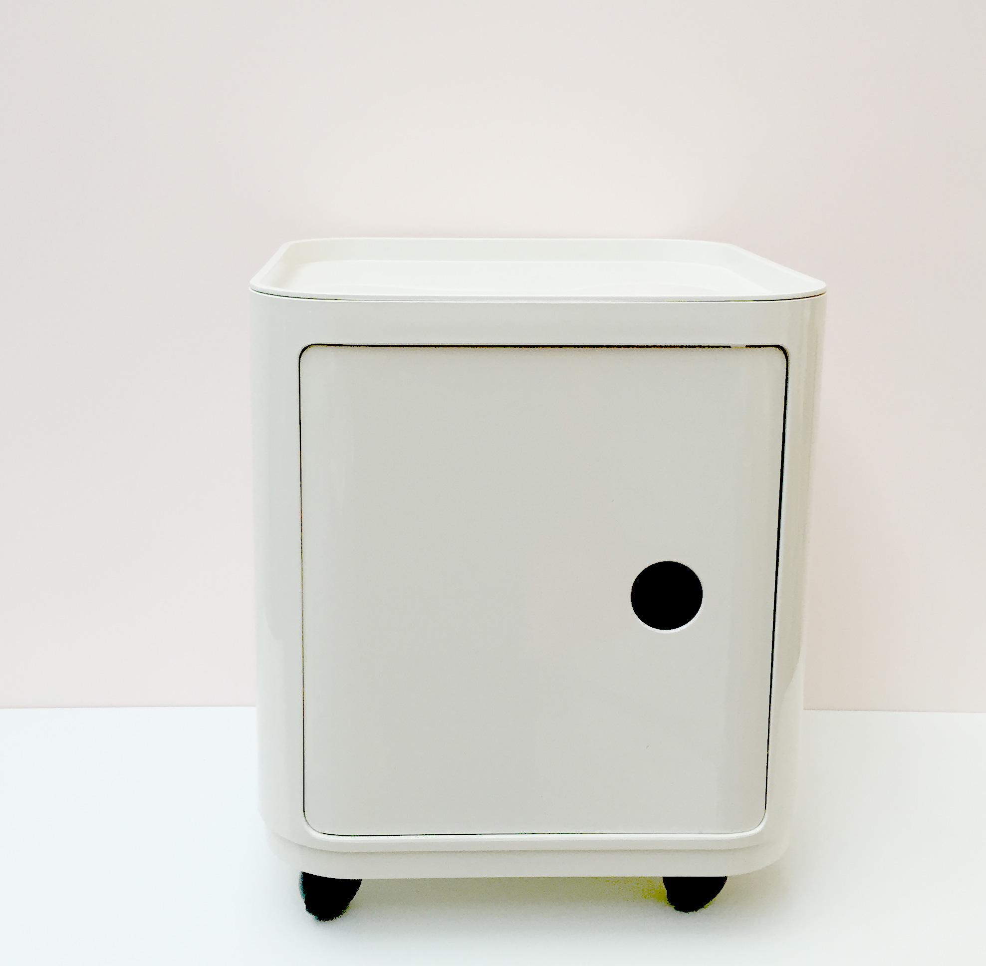 designwebstore componibili 7900 rollen. Black Bedroom Furniture Sets. Home Design Ideas