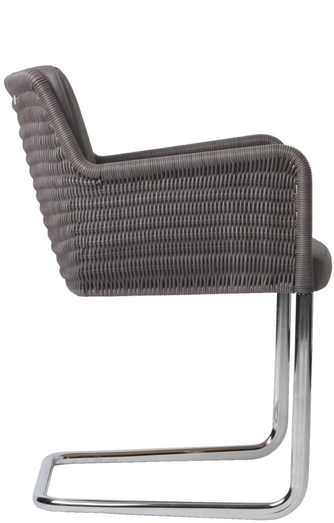 designwebstore tecta d43 stoff rot honig ohne. Black Bedroom Furniture Sets. Home Design Ideas