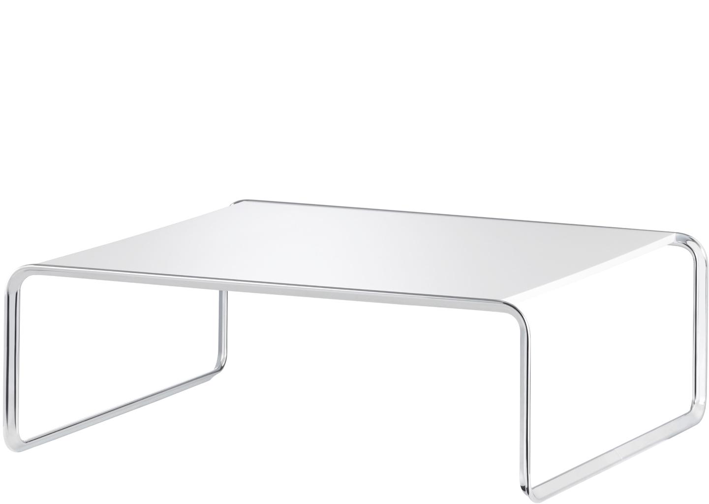 designwebstore tecta k1a und k1as wei k1a. Black Bedroom Furniture Sets. Home Design Ideas