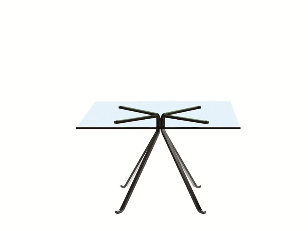 designwebstore cuginetto quadratisch. Black Bedroom Furniture Sets. Home Design Ideas