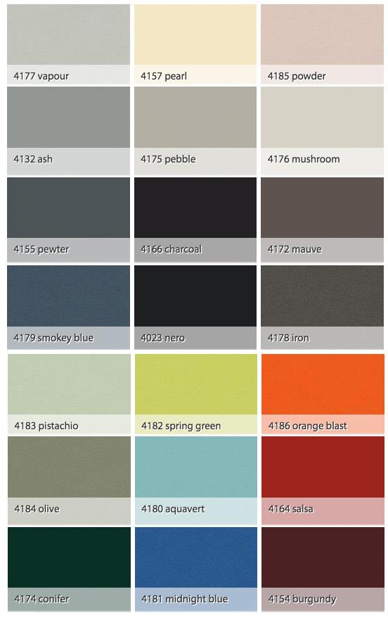 Linoleum Farben.Designwebstore Tischplatten Linoleum Für Eiermann Tisch 120 X 80 Cm Buche