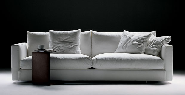 Designwebstore magnum sofa sessel sable 39 kat super for Outlet cassina meda
