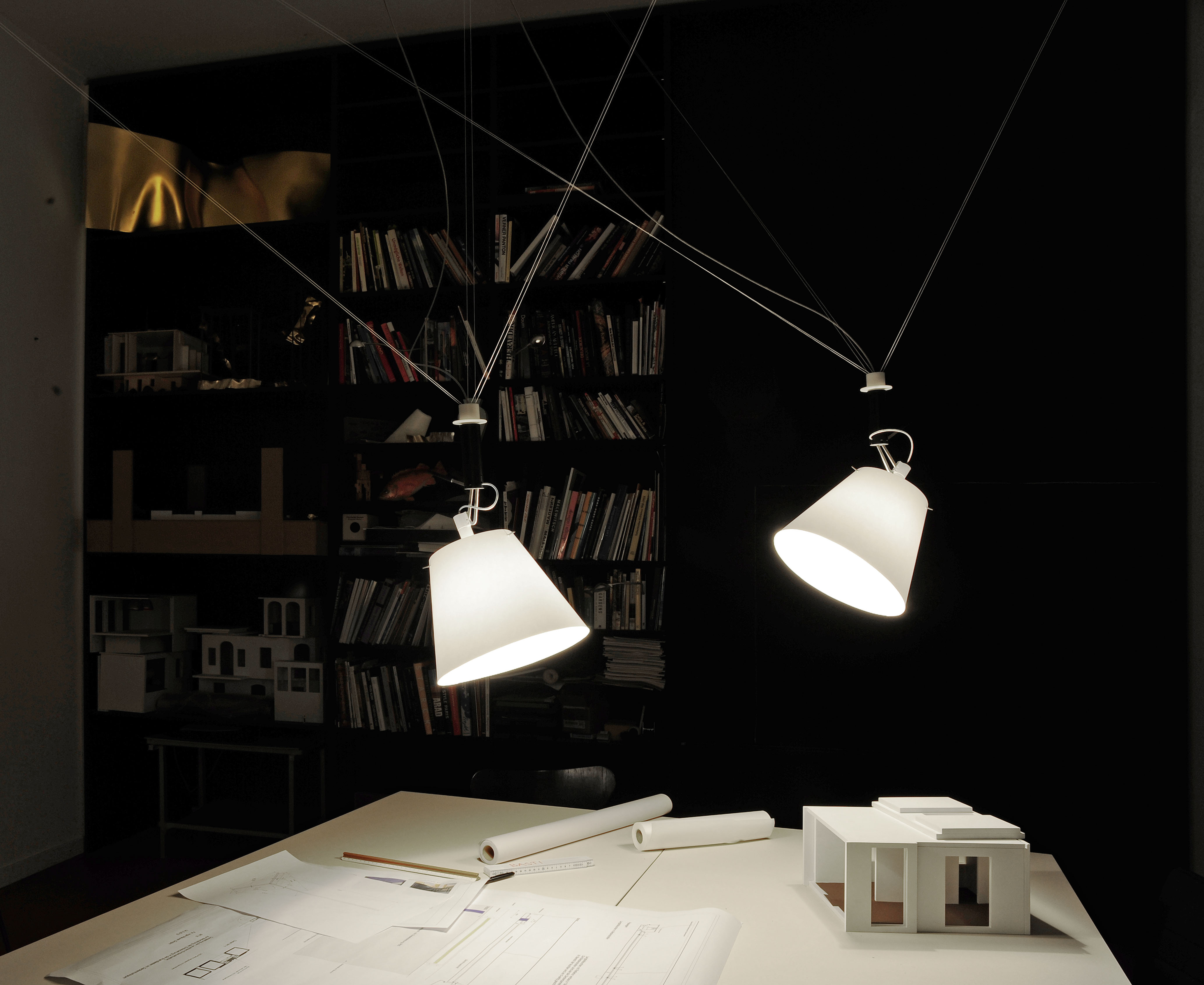 designwebstore da dort. Black Bedroom Furniture Sets. Home Design Ideas