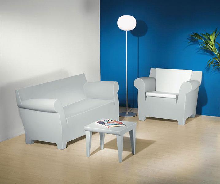 designwebstore bubble club tisch. Black Bedroom Furniture Sets. Home Design Ideas