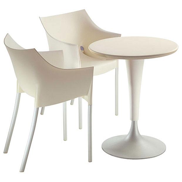 designwebstore dr no hellorange. Black Bedroom Furniture Sets. Home Design Ideas