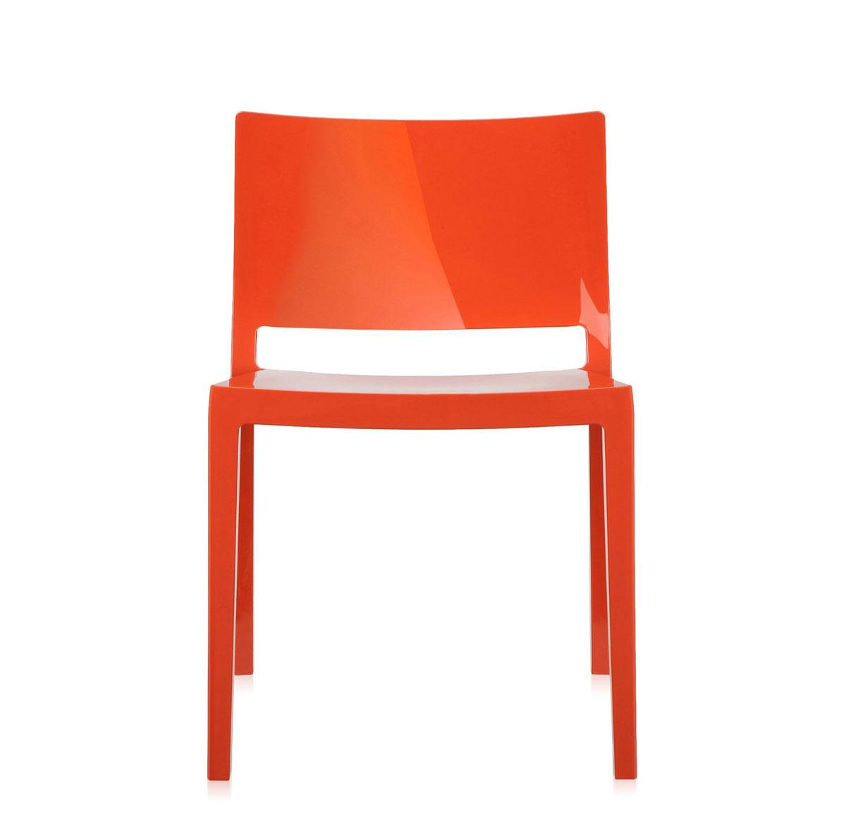 designwebstore | OUTLET Lizz orange