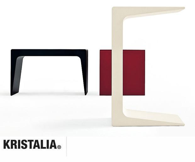designwebstore cu 45 cm weiss. Black Bedroom Furniture Sets. Home Design Ideas