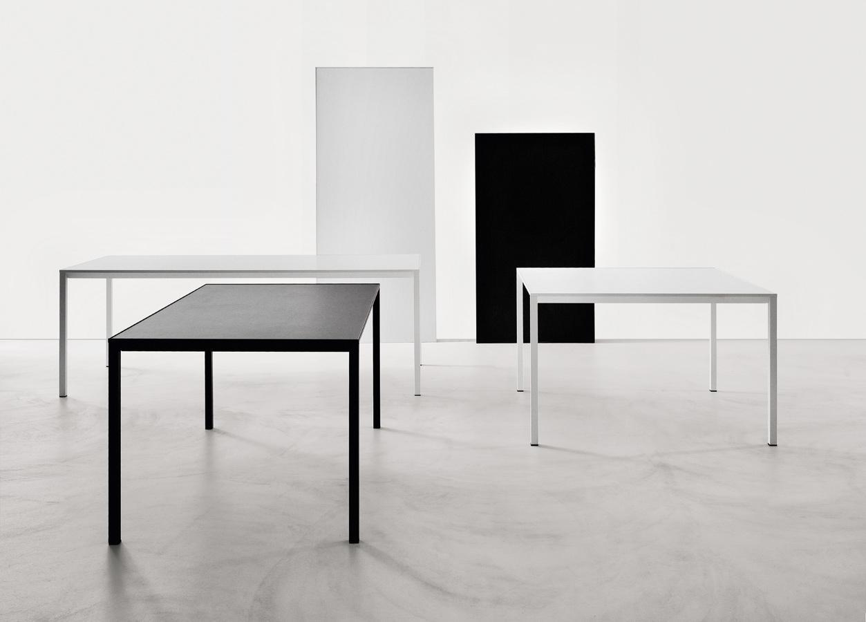 designwebstore | Frame 80x80 cm | weiß