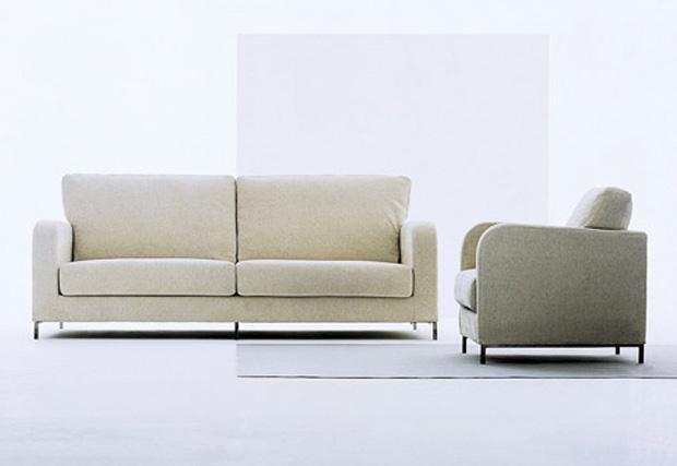designwebstore gregory 150 cm breit stoff level. Black Bedroom Furniture Sets. Home Design Ideas