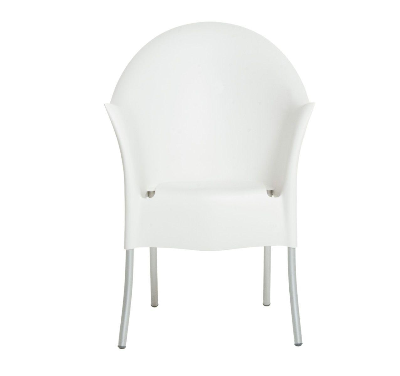 designwebstore lord yo wei. Black Bedroom Furniture Sets. Home Design Ideas