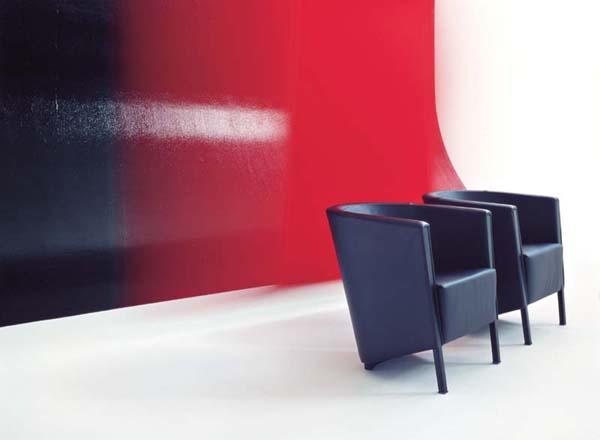 Designwebstore novecento sessel buche gebleicht for Buche gebleicht