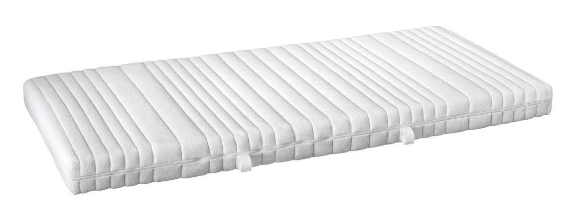 designwebstore matratze zur stapelliege. Black Bedroom Furniture Sets. Home Design Ideas