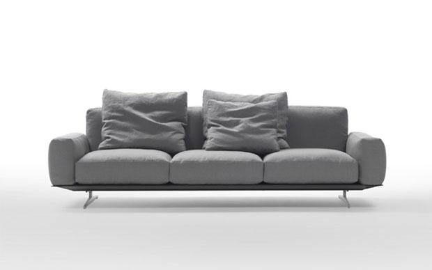 designwebstore soft dream 168 cm breit kategorie super. Black Bedroom Furniture Sets. Home Design Ideas