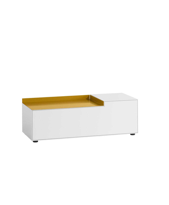 designwebstore nex pur box step box 375mm step rechts. Black Bedroom Furniture Sets. Home Design Ideas