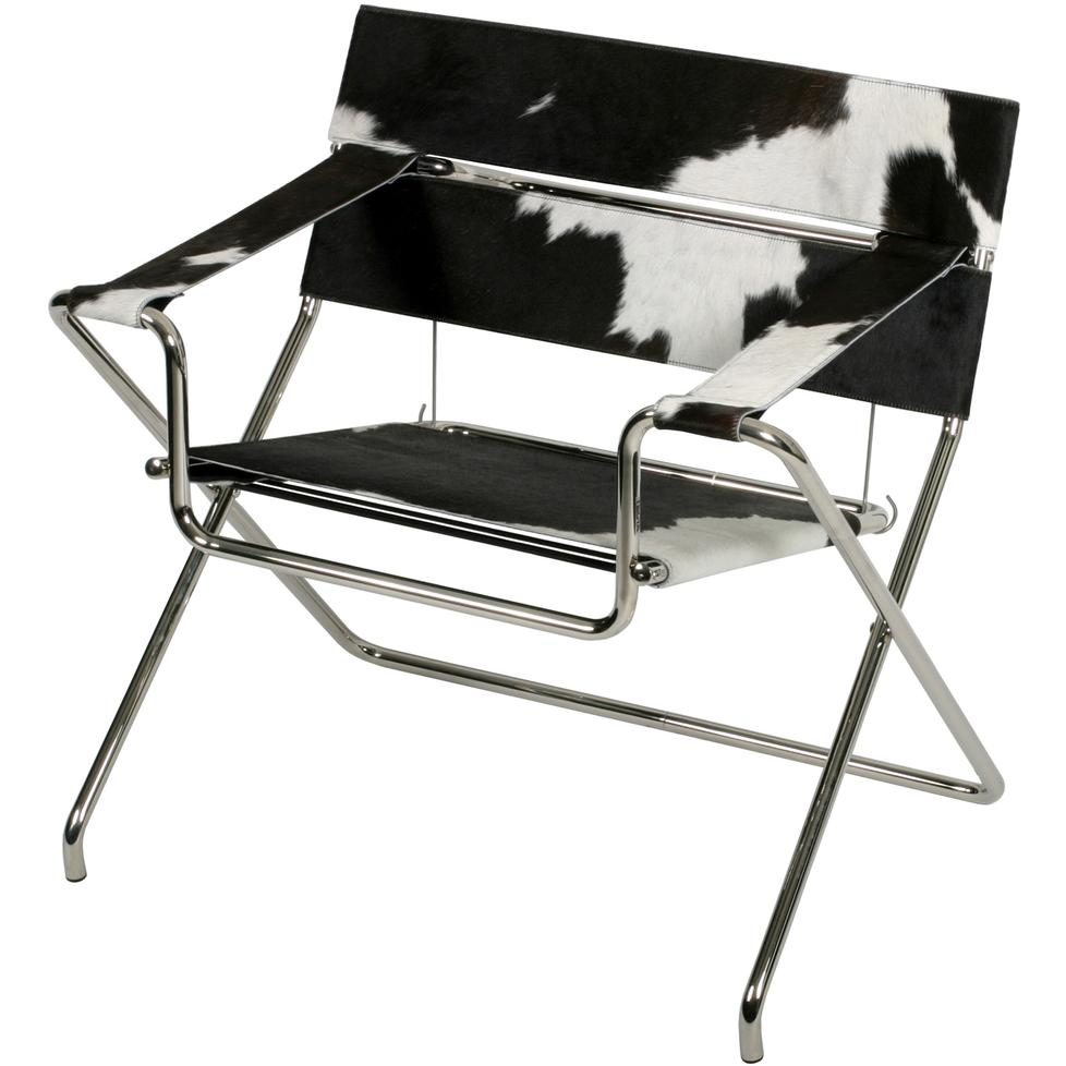 designwebstore tecta d4 stoff. Black Bedroom Furniture Sets. Home Design Ideas