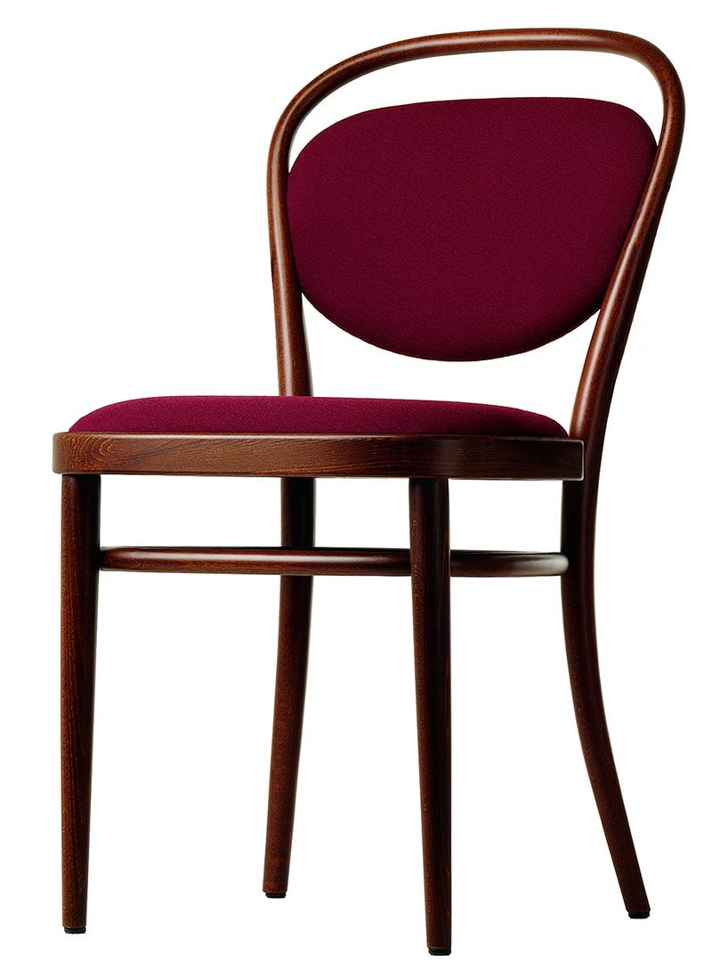 designwebstore 215 p stoff 1 ohne. Black Bedroom Furniture Sets. Home Design Ideas