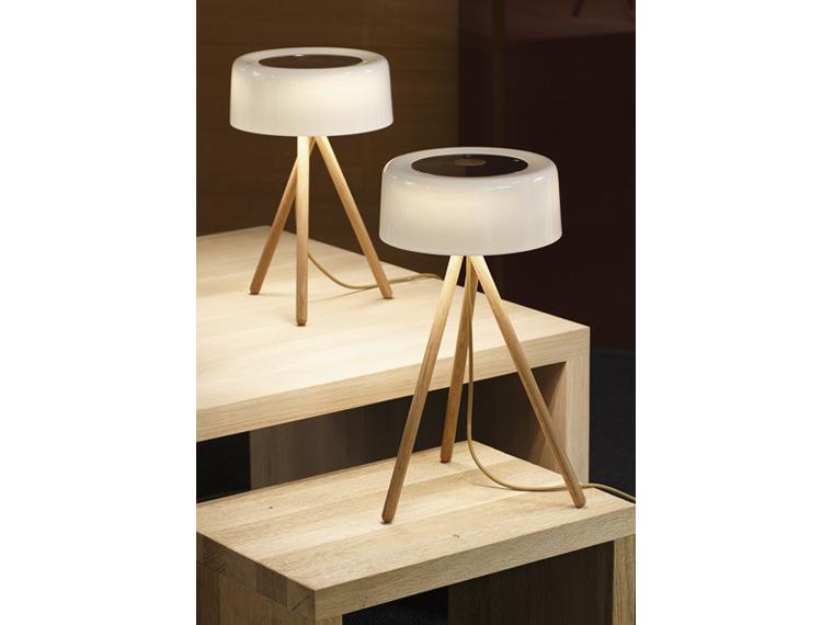 designwebstore my table 35 44 table 35 dark oak china. Black Bedroom Furniture Sets. Home Design Ideas