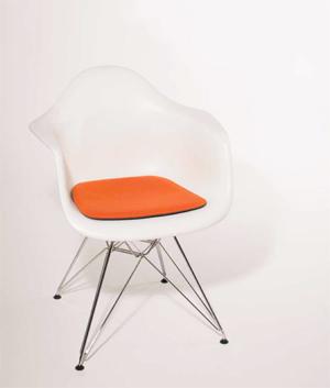 designwebstore dar mit filzauflage basalt 003 oliv dunkel. Black Bedroom Furniture Sets. Home Design Ideas