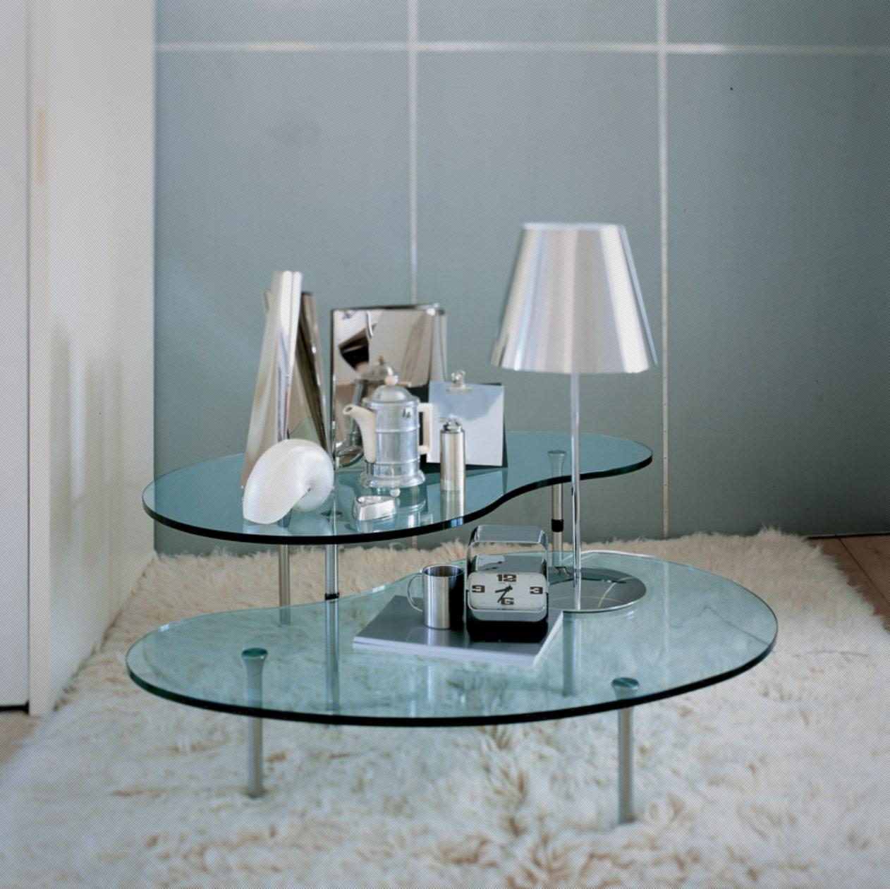 designwebstore ambo. Black Bedroom Furniture Sets. Home Design Ideas
