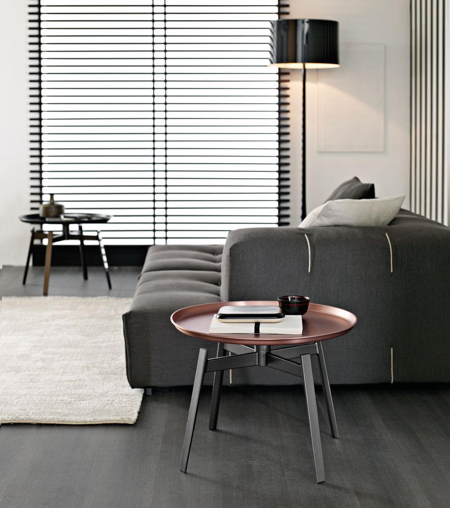 designwebstore husk. Black Bedroom Furniture Sets. Home Design Ideas