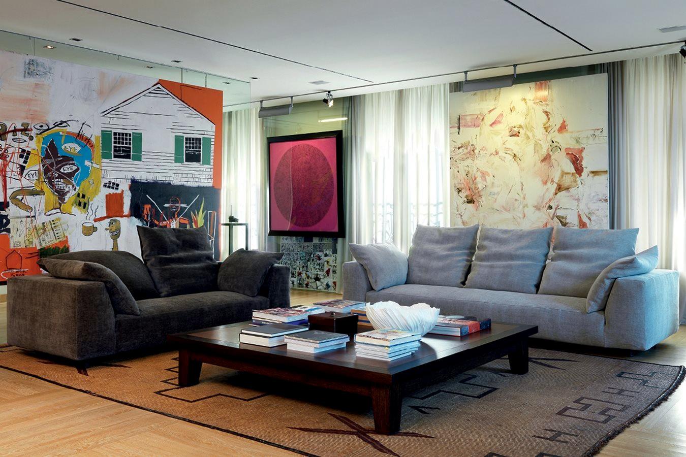 designwebstore absolu. Black Bedroom Furniture Sets. Home Design Ideas