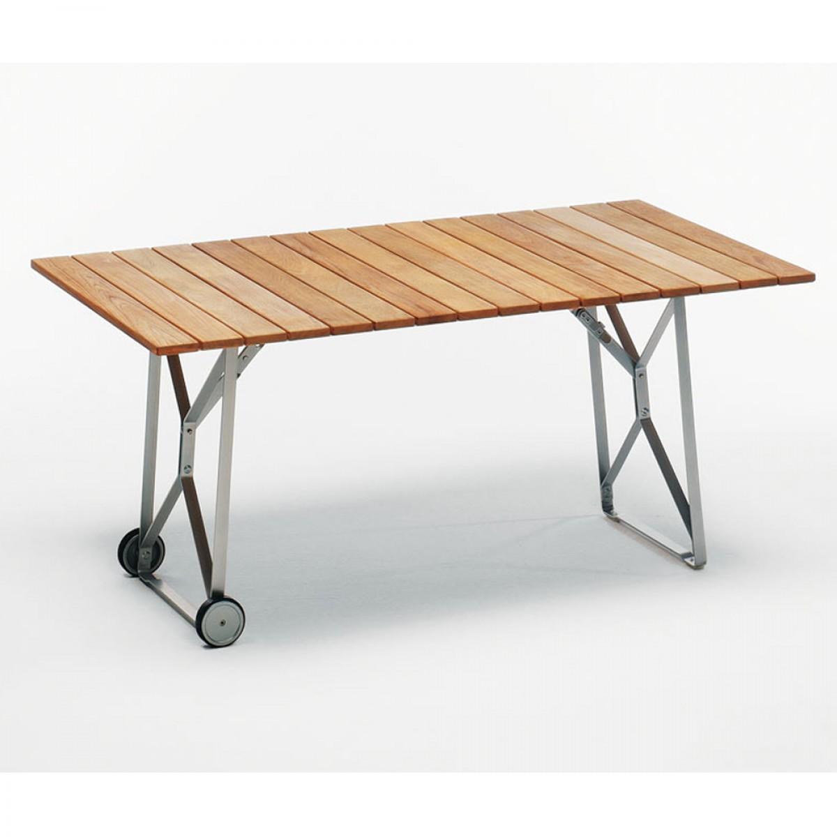 Arco Balance Tisch ~ designwebstore  Balance Tisch