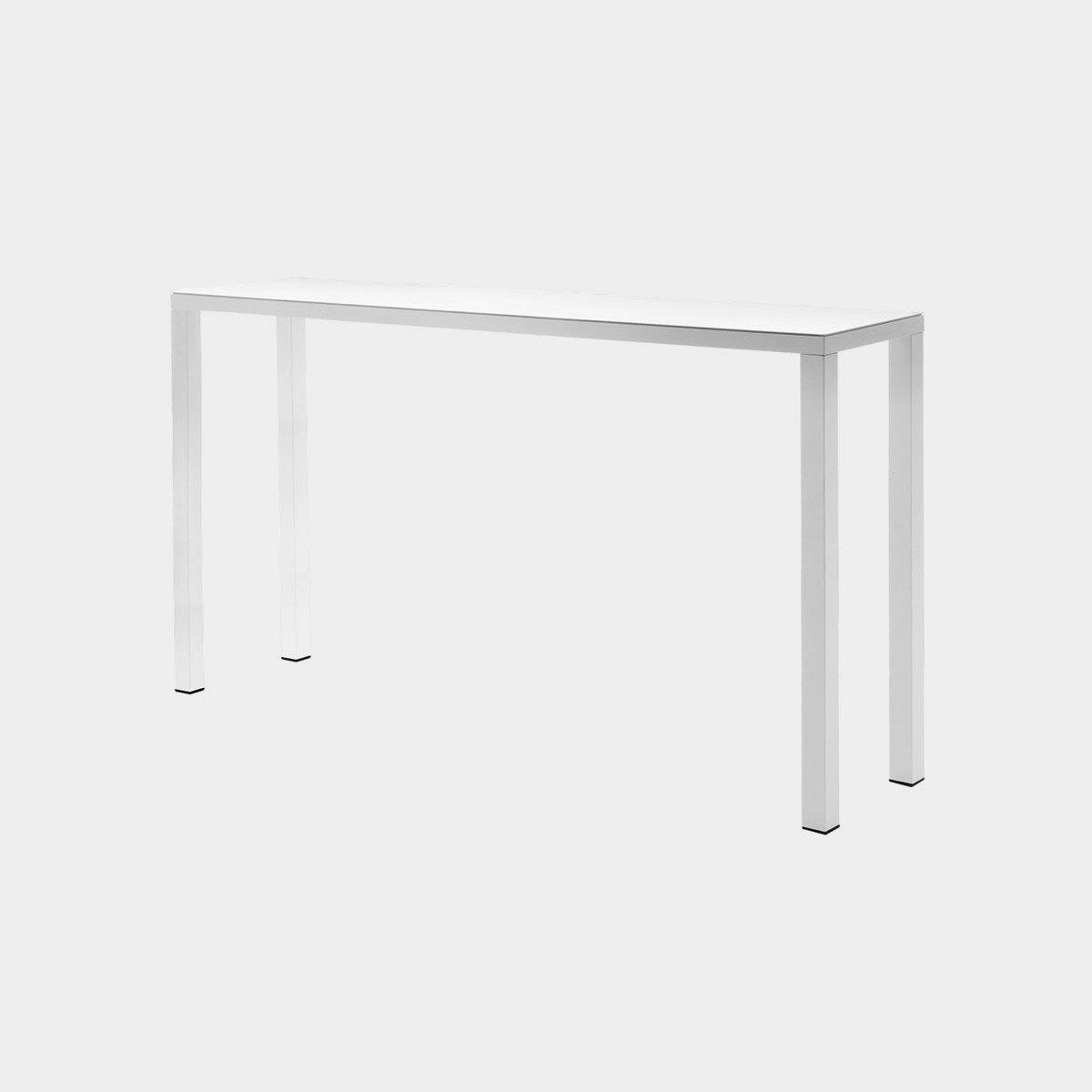 Bartisch schmal  Design Schmal Küchenschrank ~ Alles Bild für Ihr Haus Design Ideen