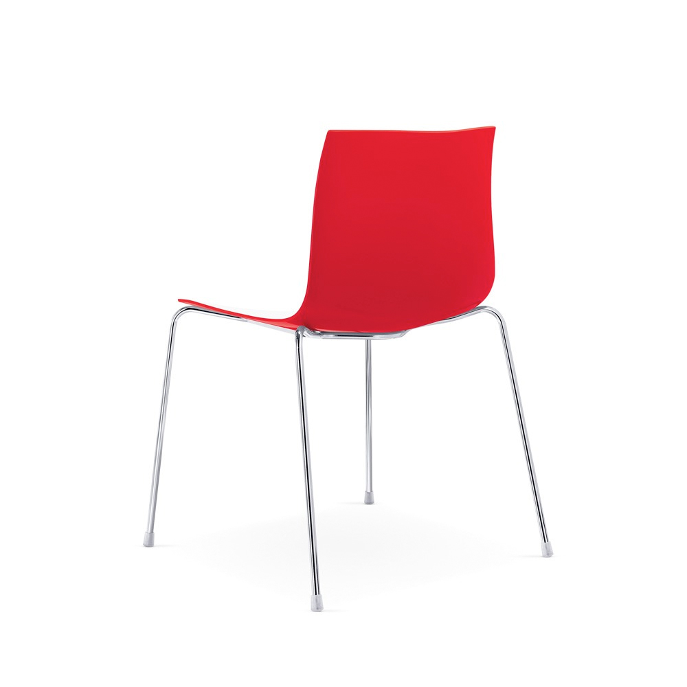 designwebstore catifa 46. Black Bedroom Furniture Sets. Home Design Ideas