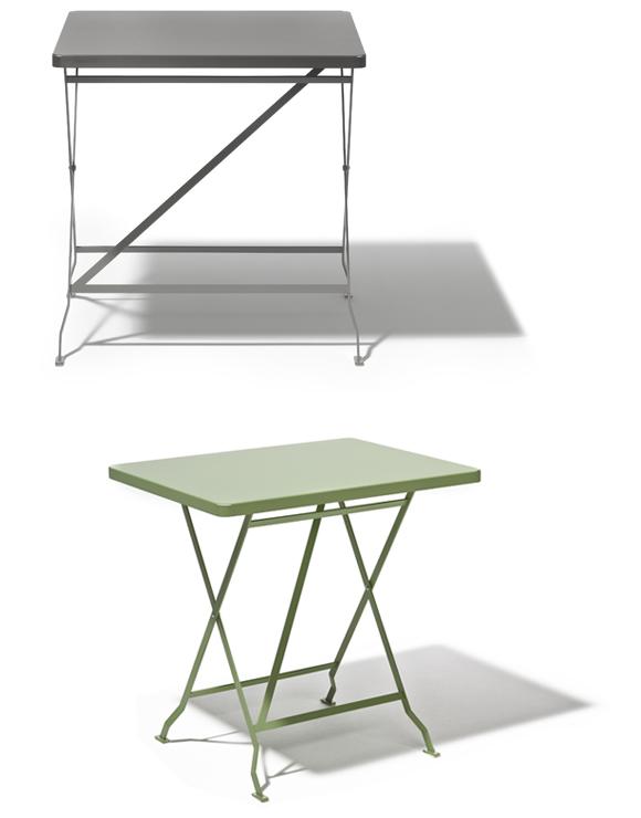 designwebstore flip balkon und beistelltisch. Black Bedroom Furniture Sets. Home Design Ideas