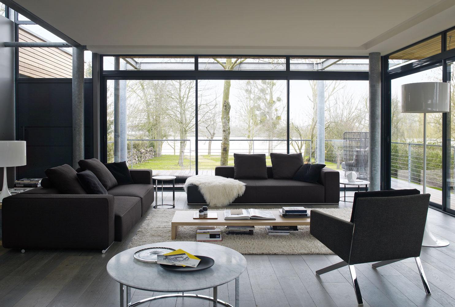 designwebstore andy 39 13. Black Bedroom Furniture Sets. Home Design Ideas