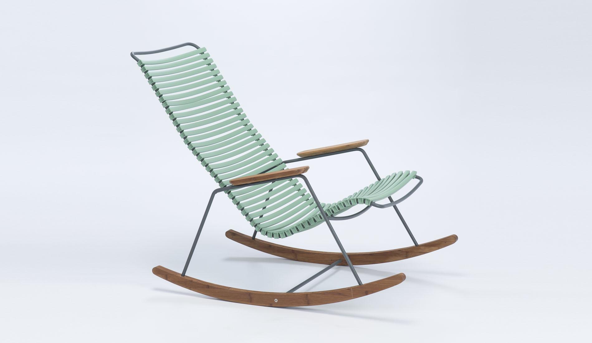 designwebstore click rocking chair. Black Bedroom Furniture Sets. Home Design Ideas