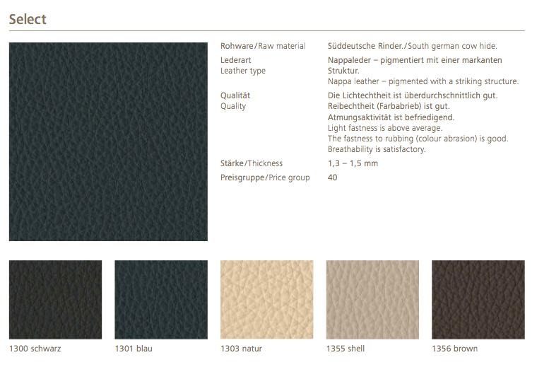 designwebstore flow. Black Bedroom Furniture Sets. Home Design Ideas