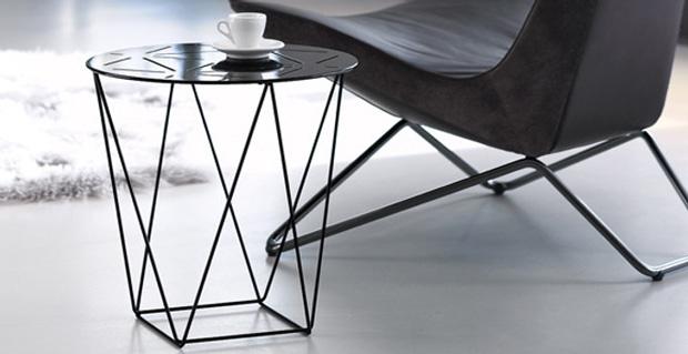 designwebstore joco. Black Bedroom Furniture Sets. Home Design Ideas